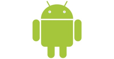 Google confirms next Android version will use Oracle's open
