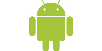 Google confirms next Android version will use Oracle's open-source OpenJDK for Java APIs