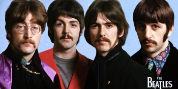 The Beatles confirm they will be available on 9 streaming services starting 12:01 a.m. on Dec. 24