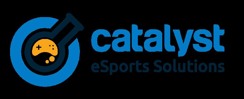catalyst solutions