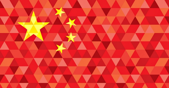 Starting in 2020, China will require videos created using AI or VR to be clearly marked