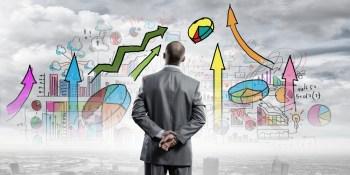 Future Marketing: 4 steps to achieve data-driven marketing (webinar recap)