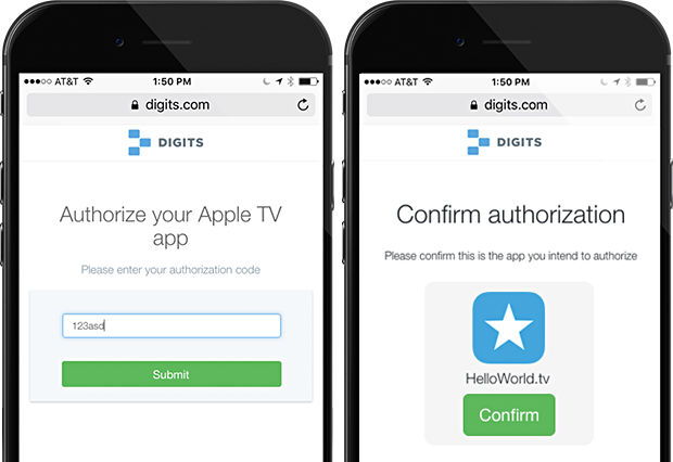 digits-for-tvos-authorize-confirm