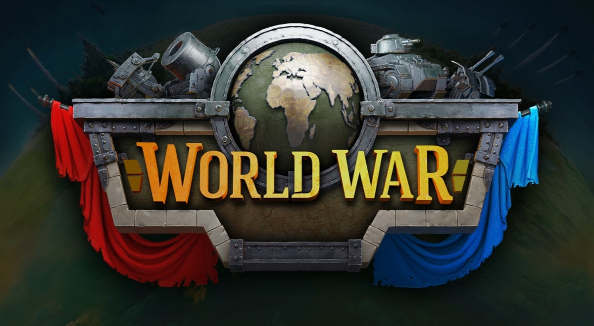 The World War update is aimed at rewarding hardcore players and their alliances in DomiNations with intense fun.