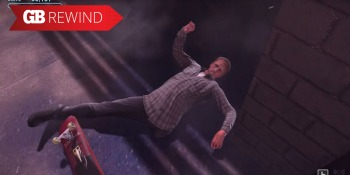 2015's most facepalm-worthy gaming moments