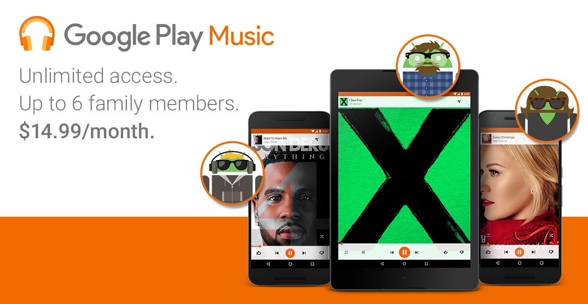 google_play_music_family