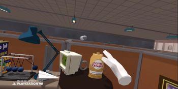 PlayStation Experience 2015 trailer roundup: Ni No Kuni 2, Psychonauts VR, and more