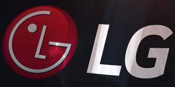 LG G5 will feature dual displays and camera lenses, hardware expansion