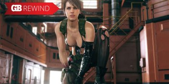 Gaming's worst trends of 2015