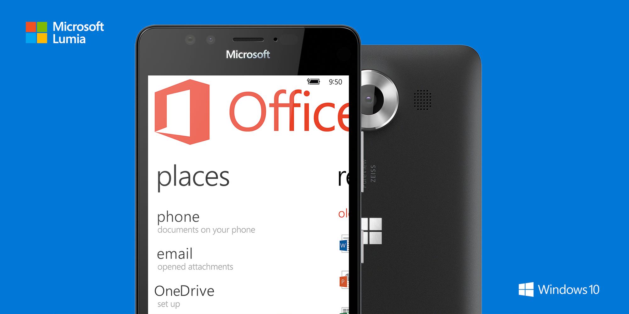 microsoft_lumia_windows_10_mobile