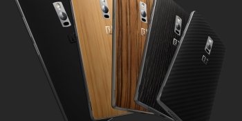 You can buy a OnePlus 2 without an invite starting December 5
