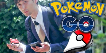 Sensor Tower: Pokémon Go passes $1 billion in revenue on mobile devices