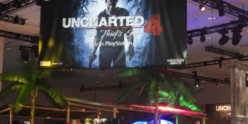 Sony focuses on the joy of gaming at PlayStation Experience