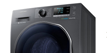 LG exec cleared of vandalizing Samsung washers during IFA trade show in Germany