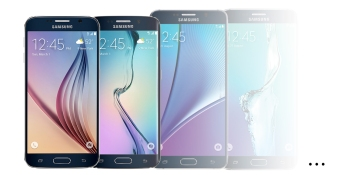 Samsung slashed phone models by 30% this year — so why doesn't it feel that way?