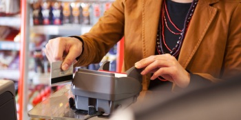 Apple Pay and other mobile payments: Why we still don't use them