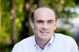 KPCB investor Ted Schlein