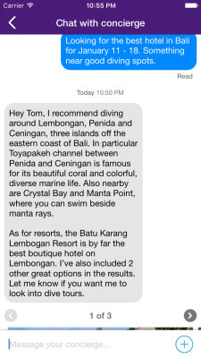 03-bali-hotel-request-expertise