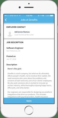 10-Job Detail W