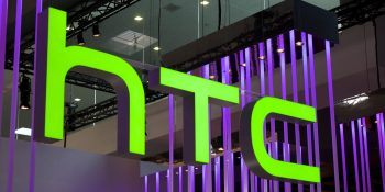HTC 10 promotional video leaks ahead of launch event