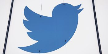 Twitter's China director Kathy Chen departs after 8 months