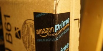 Sprint now lets you get Amazon Prime for $11 per month, $132 per year. But why?