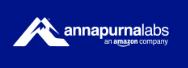 Annapurna Labs