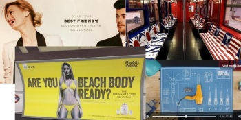 The 7 worst ad campaigns of 2015