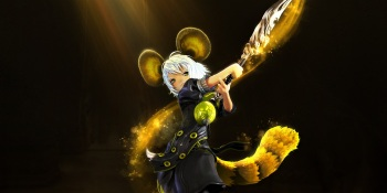 Blade & Soul launches with 1M players in first week — MMOs are still a $11B yearly market