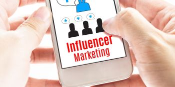 Buzzoole adds 200 brands to help you ride the influencer marketing wave