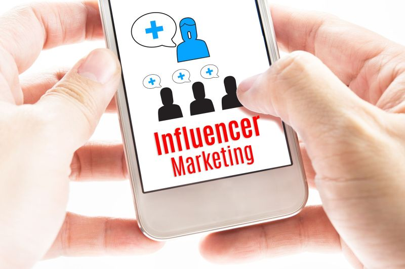 Buzzoole-influencer-marketing