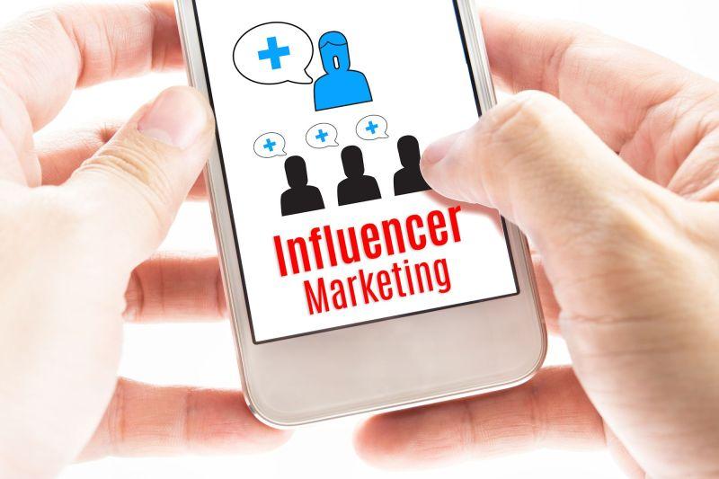 Buzzoole-influencer-marketing