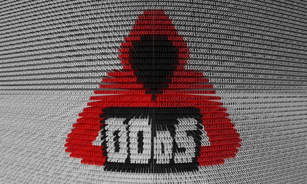 DDoS is still a curse for web site operators.