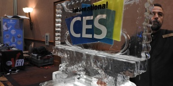 Here's the people, brands, and products that won the attention war at CES 2016