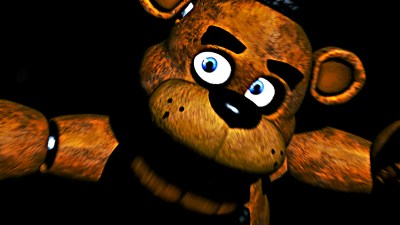 five nights at freddy s world flees from steam and criticism