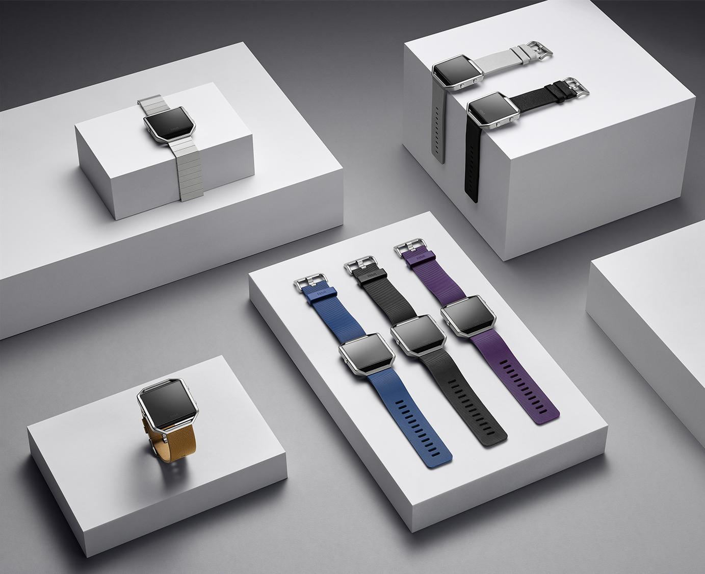 Fitbit-Blaze_Lineup-2