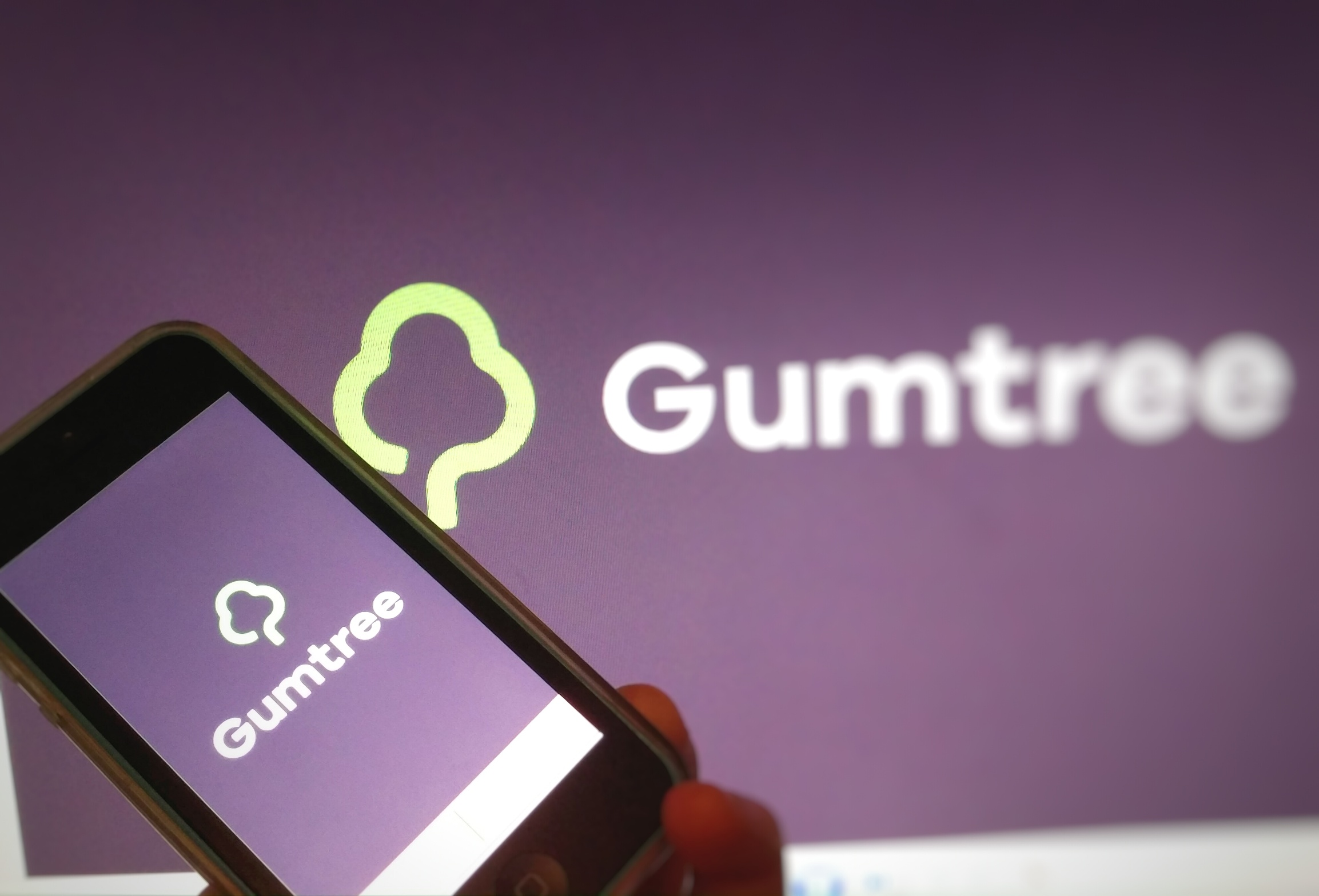 Gumtree, Britain's eBay-owned version of Craigslist, is going on the