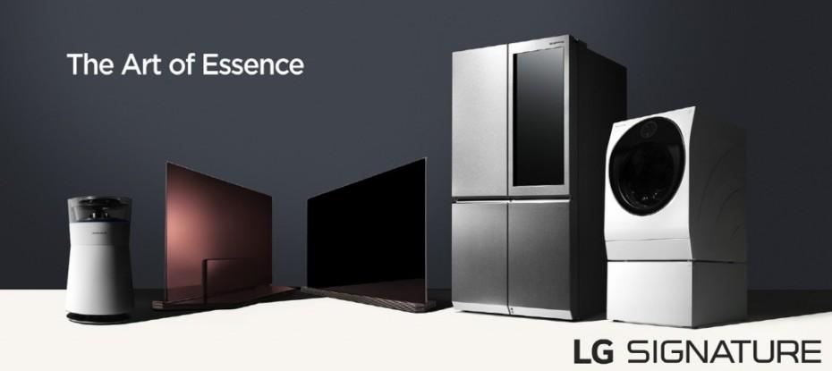 LG-SIGNATURE-ALL-1024x457