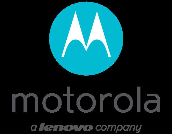 motorola logo. lenovo is phasing out the motorola brand logo
