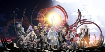 Fire Emblem: Fates is a family tiff on an epic — and pricey — scale
