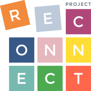 ProjectReconnect