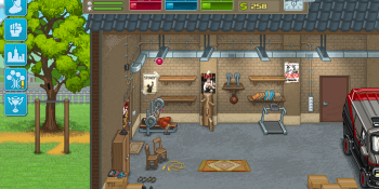 Punch Club makes $1M in 10 days after its experimental Twitch Plays launch