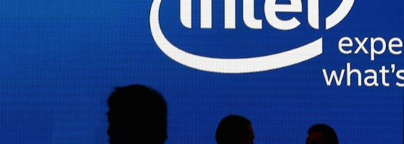 Intel may lose some cloud enterprise as a result of processor flaws
