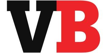 VentureBeat is hiring a staff writer for Social (San Francisco)
