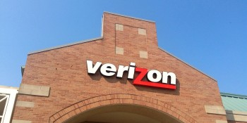 Verizon will test 5G wireless internet and TV in small towns this spring