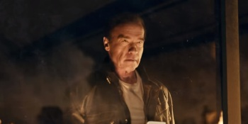 Machine Zone debuts new Mobile Strike TV ad with Ah-nold