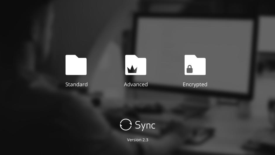 bittorrent sync pro key