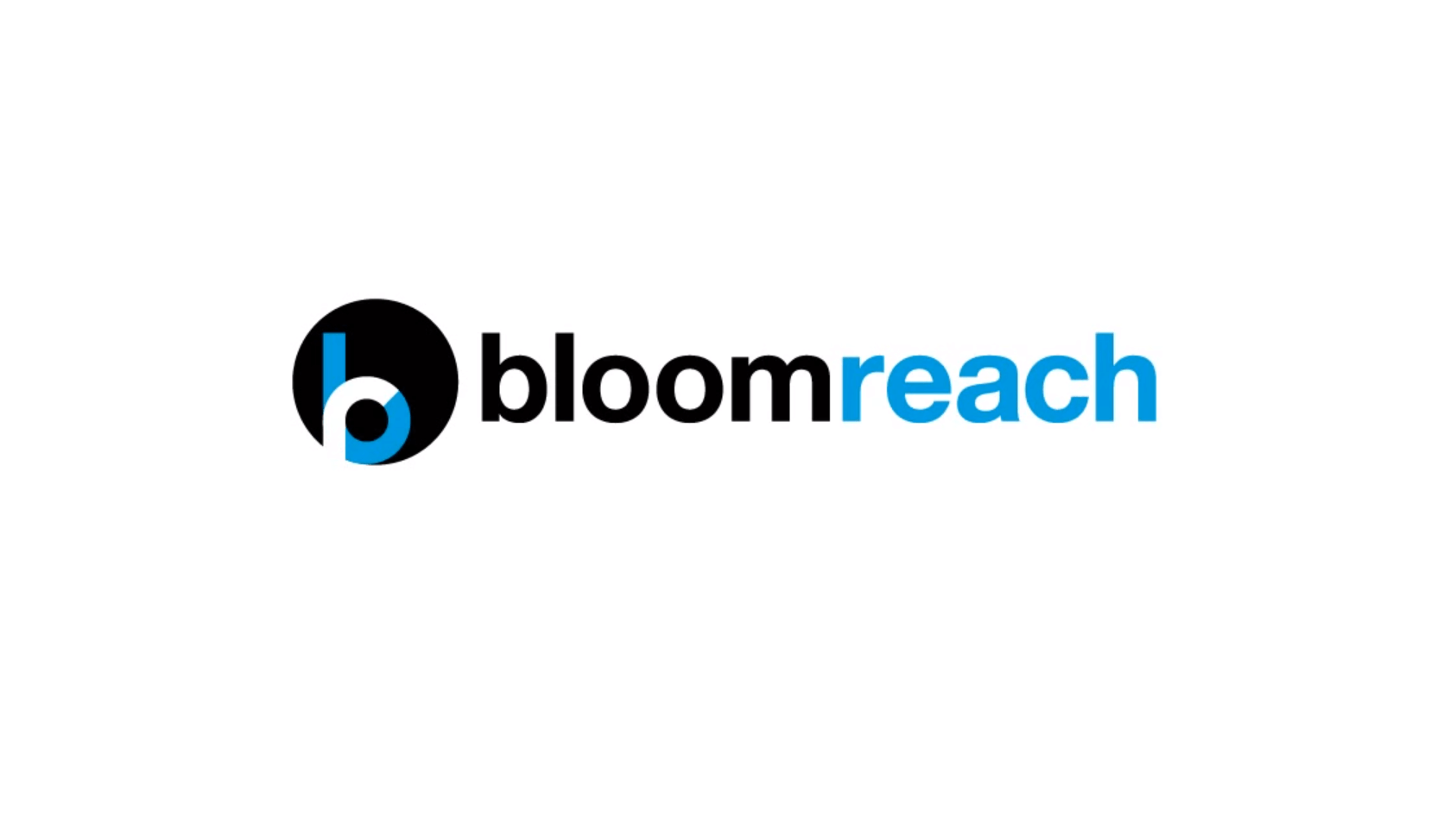 BloomReach lands $56M to deliver personalized marketing to