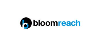 Bloomreach unveils its AI-powered DXP to deliver personalization at scale