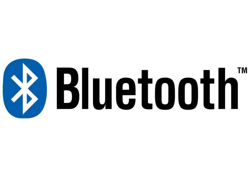 Bluetooth is the foundation of lots of new tech gadgets.